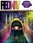 Titulní stránka RedWay 7/VI.
