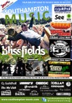 Southampton Music - May 2014