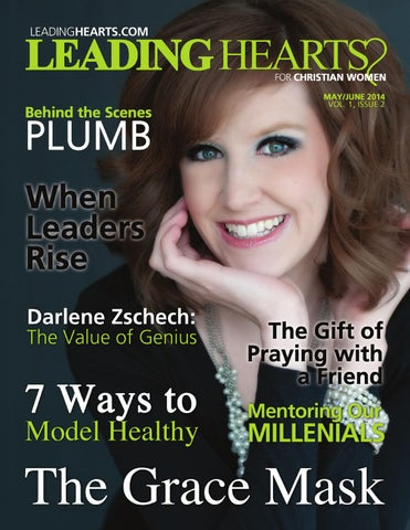 http://t.issuu.com/?u=11044834&i=59615874&c=Transactional&m=email&s=conversion_success&r=http://issuu.com/amberweigand-buckley/docs/mayjuneleadingheartsfin