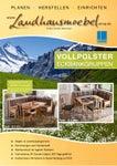 4 Eckbankgruppen Sitzgruppen Esszimmer Polsterprogramme
