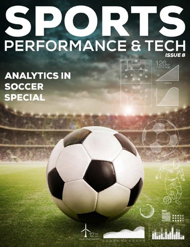 Sports Performance and Tech