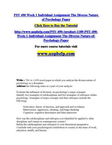 Contact Us - West Virginia Mountain Bike Association