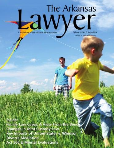 spring_lawyer_2014