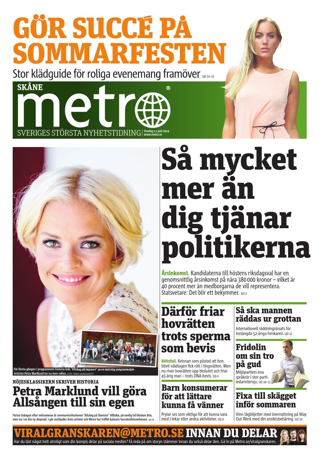 webbplats juridiska bordeller cum i munnen nära linköping