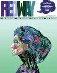 Titulní stránka RedWay 9/VI.