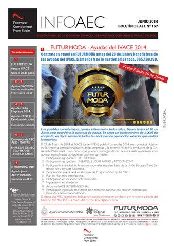 http://issuu.com/fcfs/docs/infoaec-junio14?e=1491804/2587926