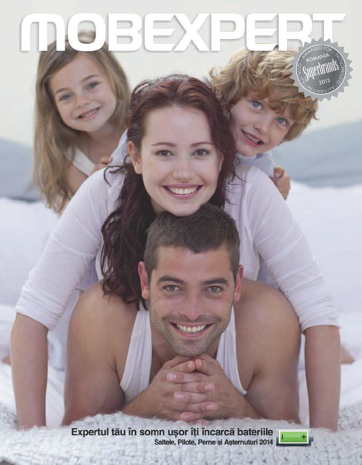 Семейные фото в постели 11 фотография