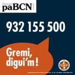 Revista PaBCN 529