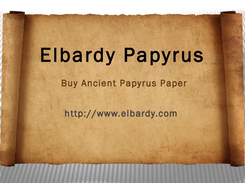Papyrus Wedding Invitations 28 Vintage
