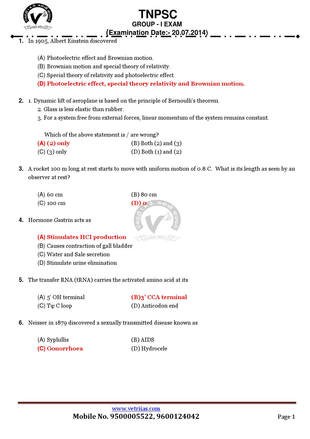 questions doc tk 200 questions 23 04 2017