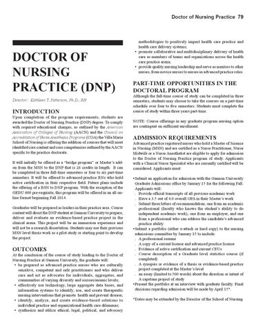 nursing professional development plan essay Advance practical nurse professional development plan nursing is a very lucrative career however, it takes a lot of work and determination to be a nurse the job requires specific skills and education as well as licensing find below my personal advanced professional development plan.