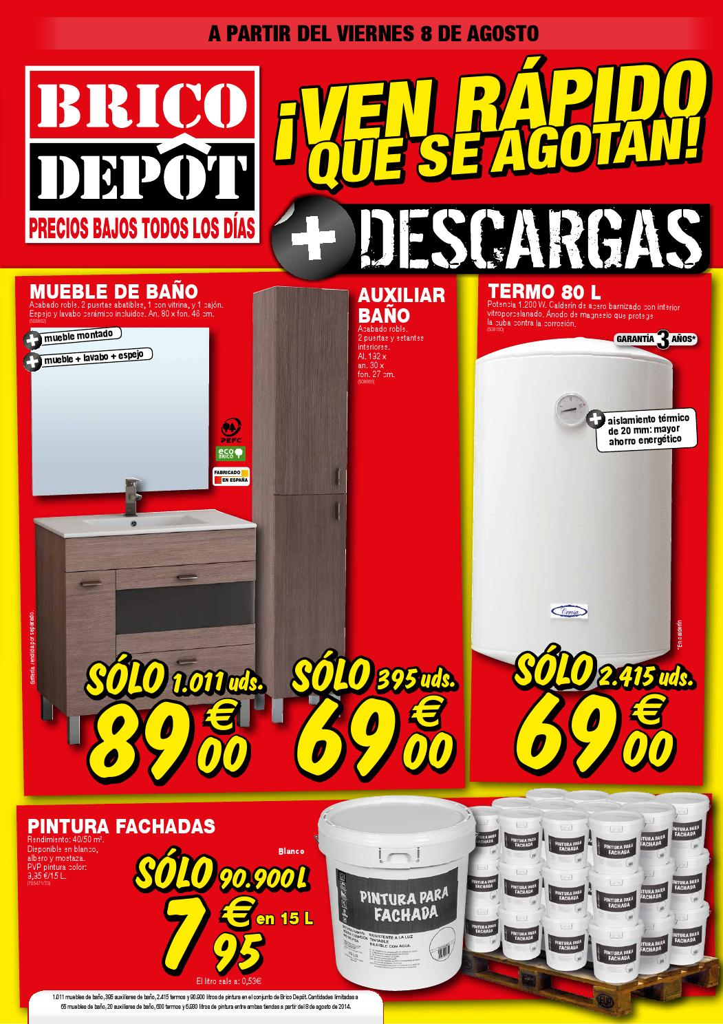 Decorar cuartos con manualidades mampara brico depot portugal - Puertas plegables bricomart ...