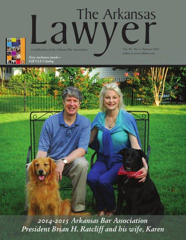 lawyer_summer_2014issuu