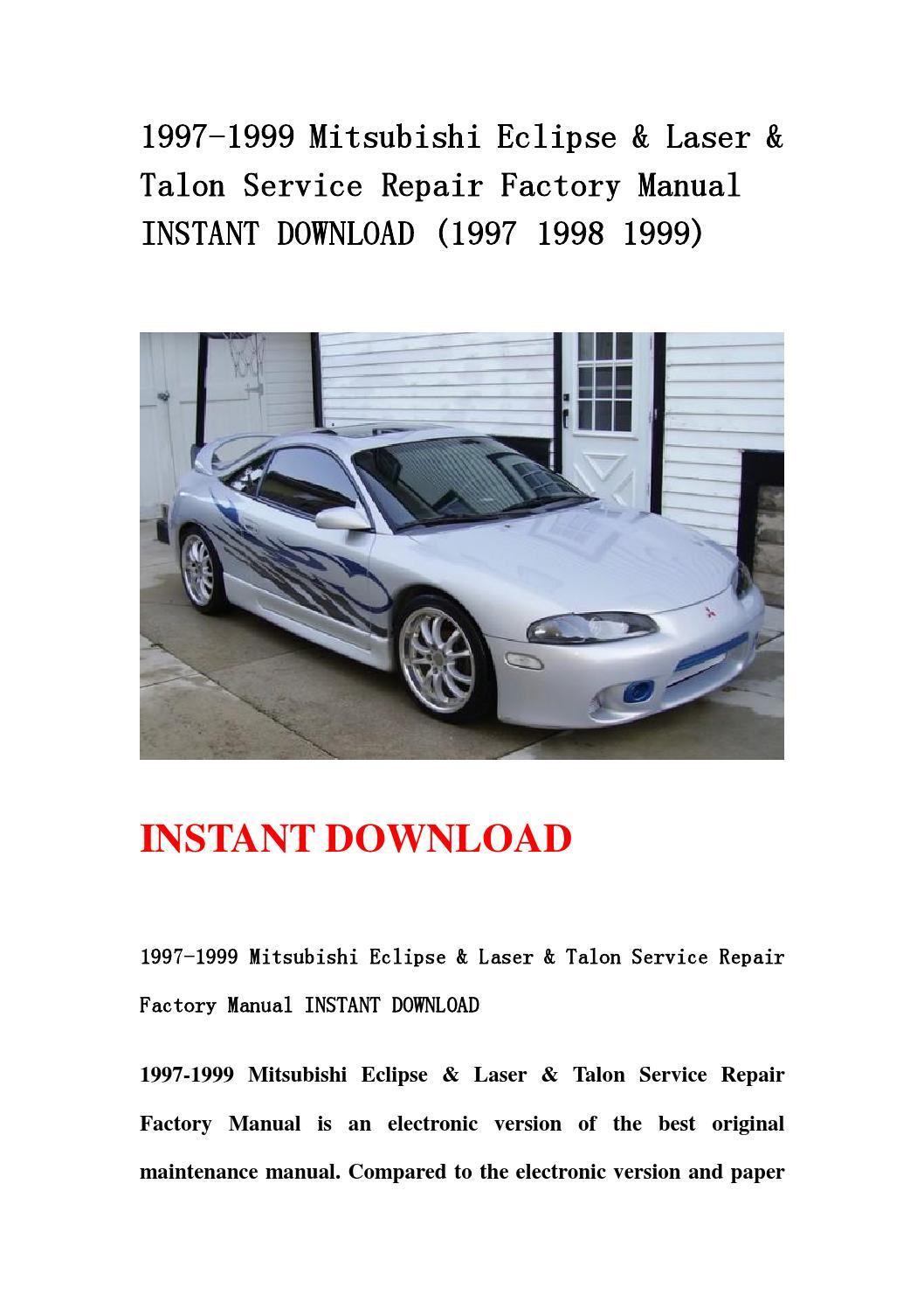 peugeot 306 service repair manual 1993 1999