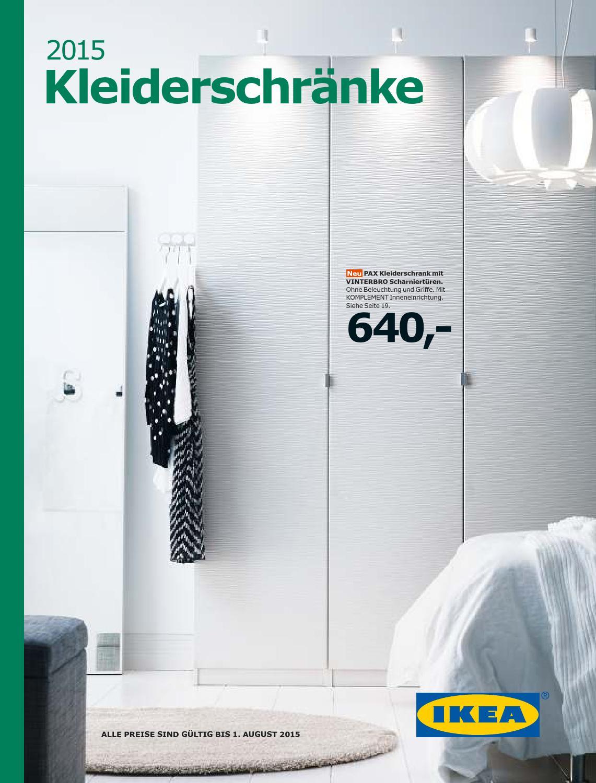 Ikea Aspelund Underbed Storage Drawer ~ Ikea katalog omare 2015 by Vsikatalogi si  issuu