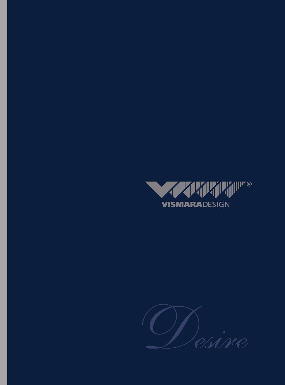 Issuu vismara design desire catalogue 2014 by grazia mobili - Porta cd design ...