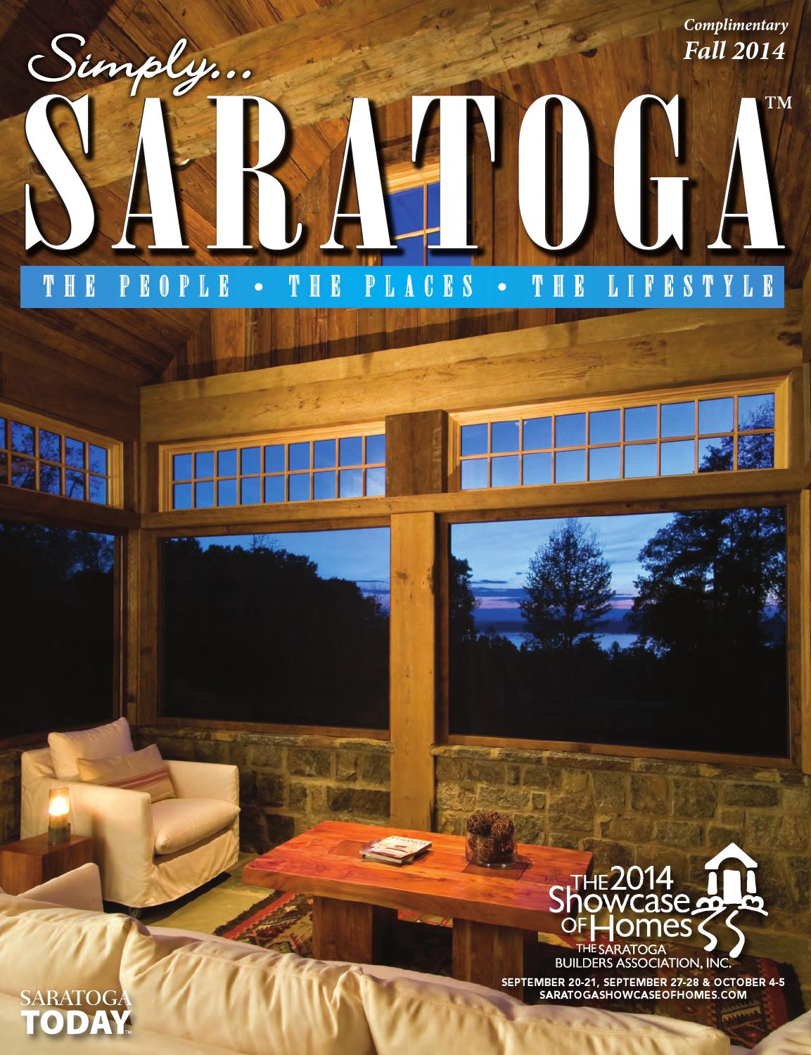 Simply Saratoga Magazine and Saratoga Showcase of Homes | Witt ... on fulton houses, wood houses, palo alto houses, united states houses, pretty beach houses, musical houses, casper houses, cypress houses, turlock houses, los angeles houses, monterey houses, riverside houses, albany houses, gone with the wind houses, kountze houses, walnut houses, whittier houses, detroit houses, wyoming houses, san diego houses,