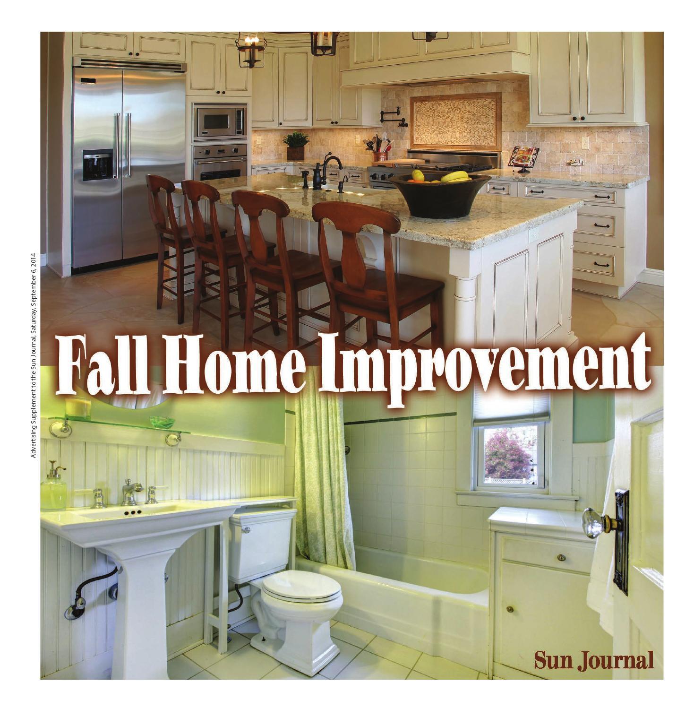 Home improvement project ideas 2017 grasscloth wallpaper for Wallpaper home improvement