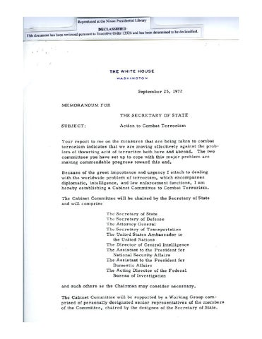 Terrorism packet, Page 6