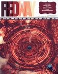 Titulní stránka RedWay 1/VII.