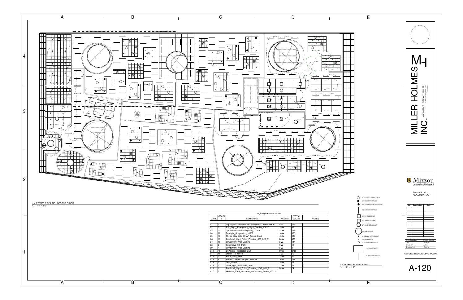 Autocad Drawings as well Layout Plan For Home Best Of Electrical Plan Ex le Electrical Floor Plan Drawing also 500126e828ba0d2c9f000c0c Smiles By Dr Cecile Buensalido Architects Reflected Ceiling Plan further Cad Details besides Construction Drawings. on reflected ceiling plan