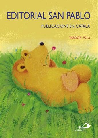 Libro Infantil y juvenil Catalán
