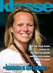 cover van Klasse voor Leraren van juni 2007