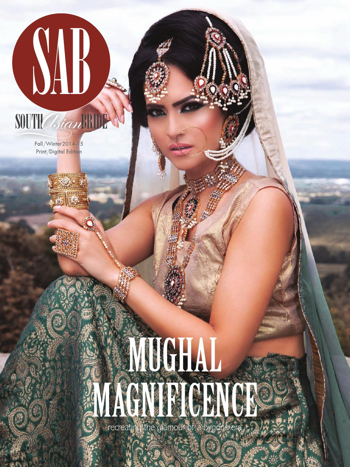 And Worldwide Asian Brides Advertisements 101