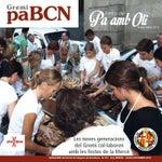Revista PaBCN 531