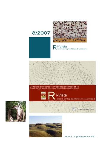 Ri-vista 2003-2012