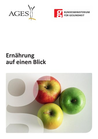 CookWanted GmbH