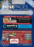 Best Pages North Yorkshire November 2014