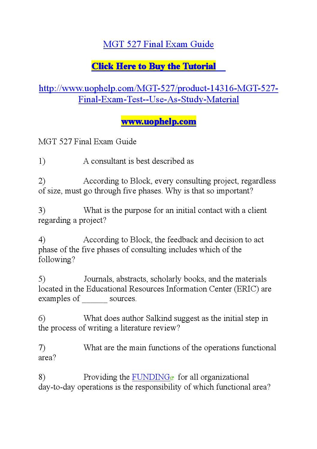 cmis102 assignment 1 essay example