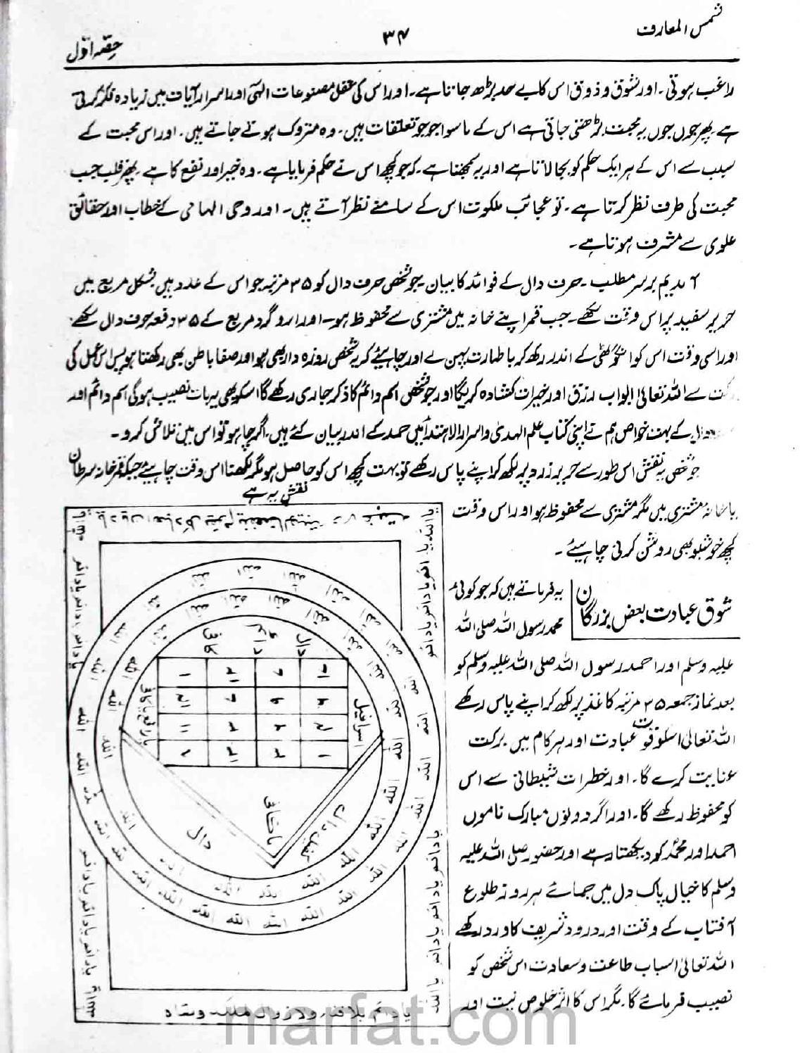 PATCHED Terjemahkitabsyamsulmaarifkubro page_34