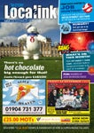 Your Local Link November 2014