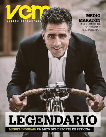 Valencia Esport Magazine (VEM 09)