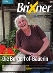 Brixner 297 - Oktober 2014