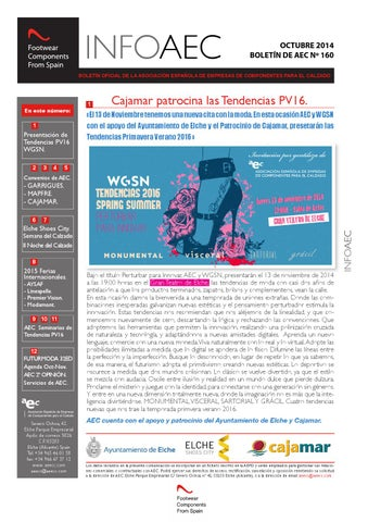 http://issuu.com/fcfs/docs/infoaec-octubre14?e=1491804/9624100