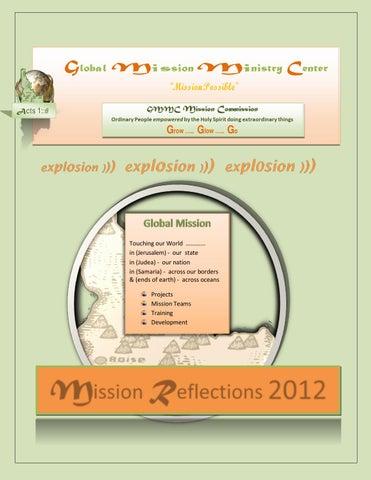Magazineglobalmission2012printing