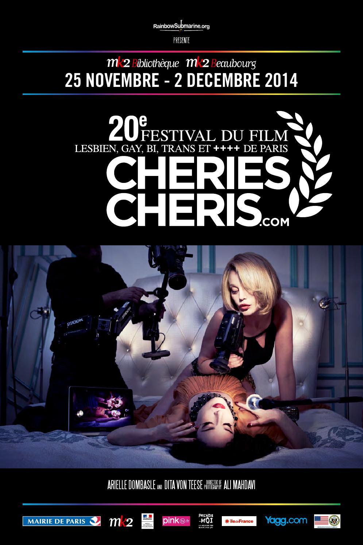 film francais lesbien