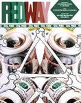 Titulní stránka RedWay 3/VII.