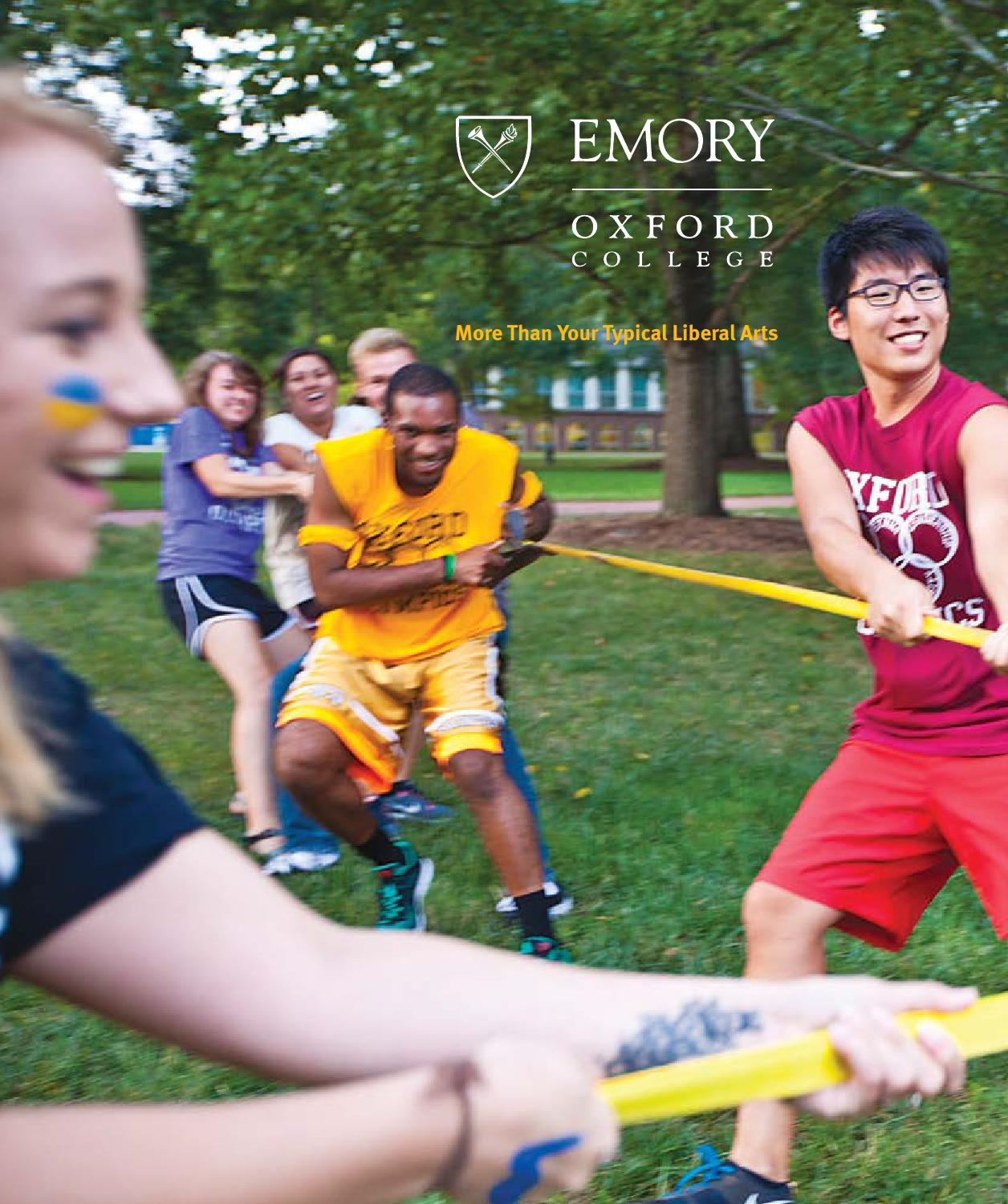 creative writing major requirements emory College heading for an essay, creative writing major requirements emory, creative writing by students at pakturk.