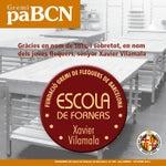Revista PaBCN 532