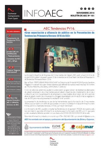 http://issuu.com/fcfs/docs/infoaec_noviembre14?e=1491804/9624100