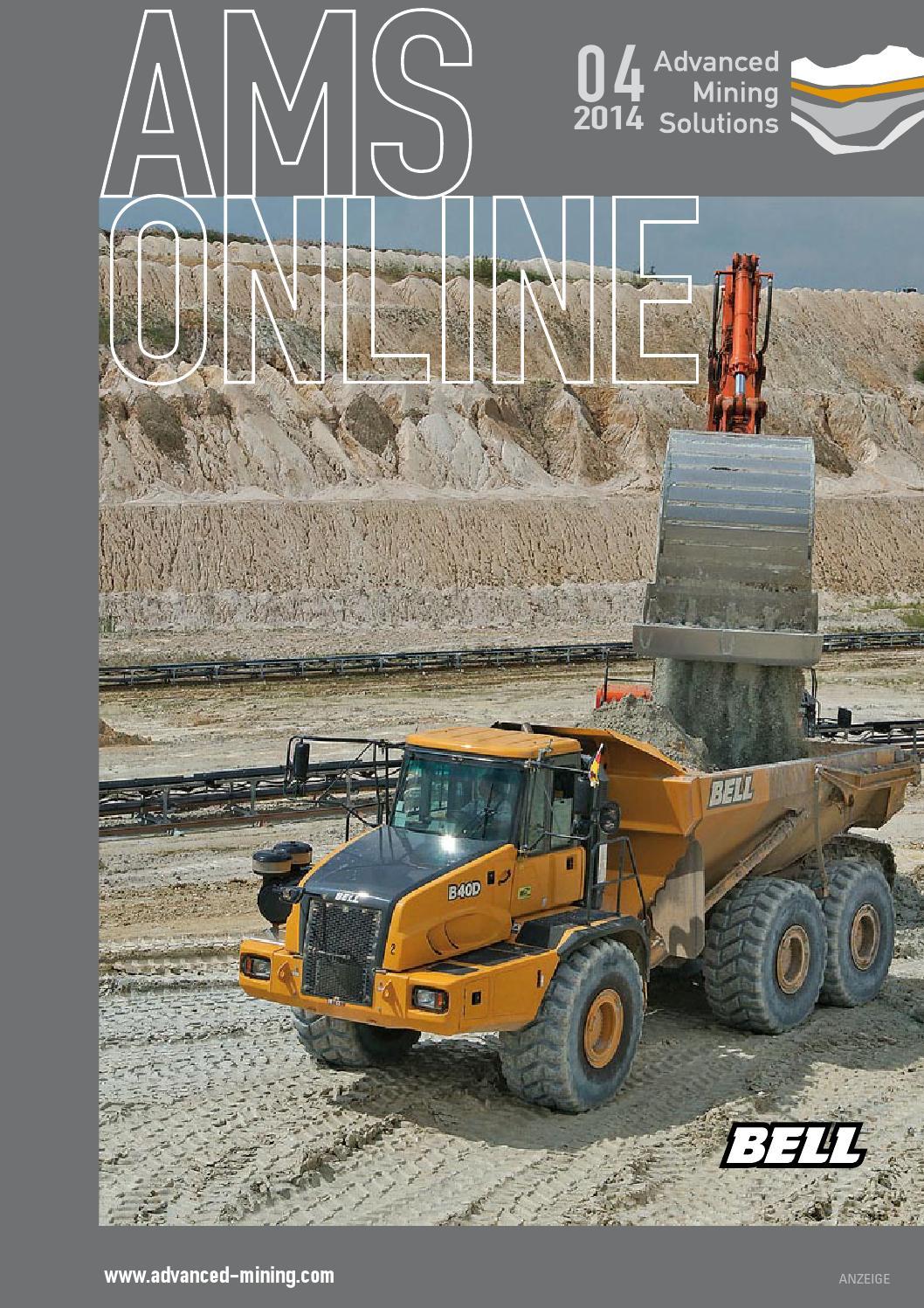 online publication