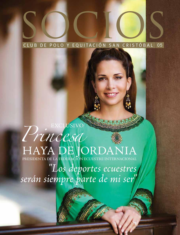 ISSUU - Revista Socios diciembre 2014 by Ediciones Babieca