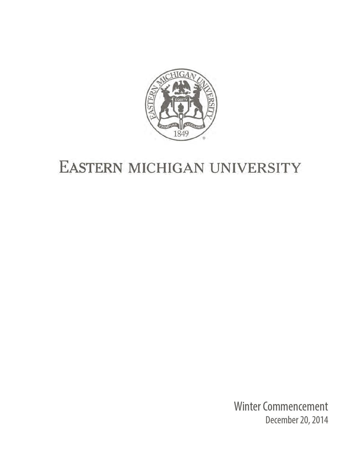 Sources - Claremont Graduate University
