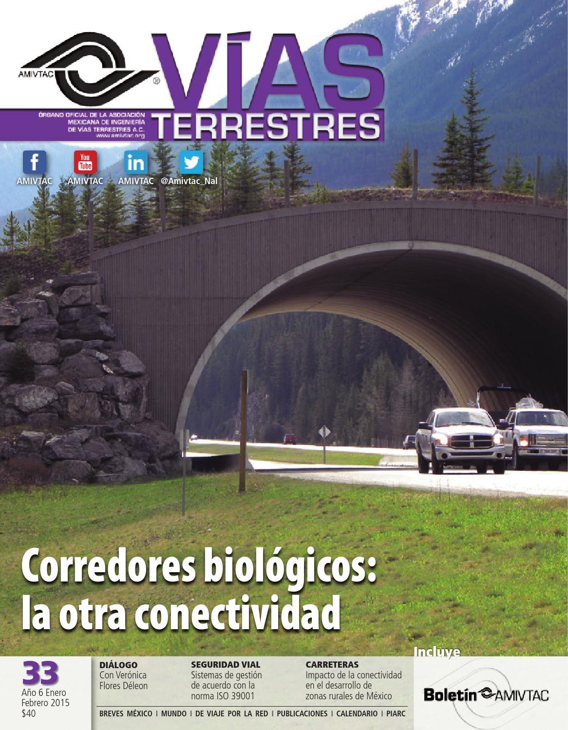 REVISTA OFICIAL PLAYSTATION MAGAZINE Nº64 (EDICIÓN ESPAÑOLA BUEN ESTADO)