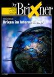 Brixner 116 - September 1999
