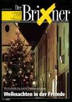 Brixner 119 - Dezember 1999